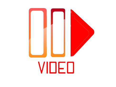 Productora video profesional en Madrid. Cobertura eventos en video. Consultoria video cursos y video formación. Red Torres, video profesional