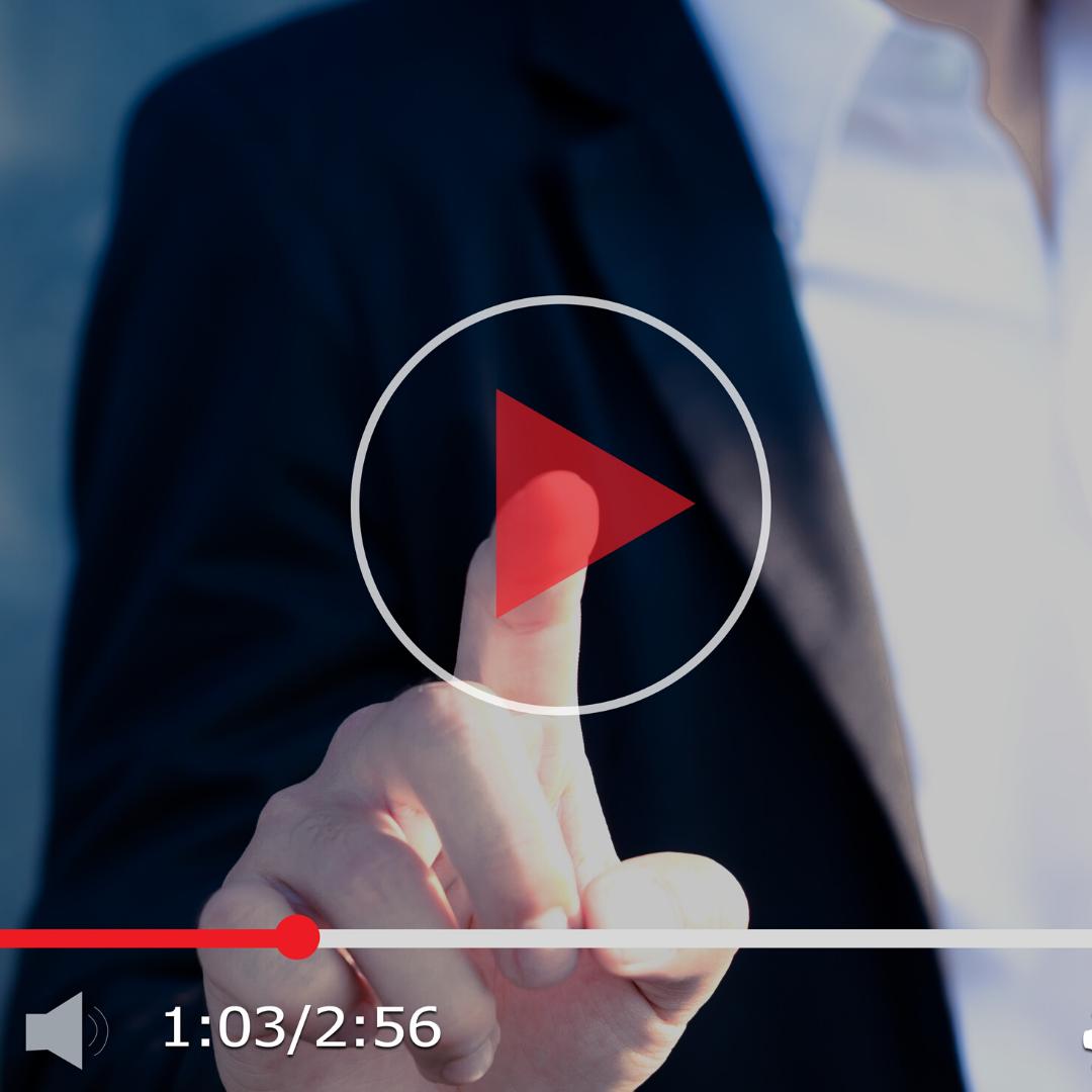 Streaming Conciertos Servidor Streaming